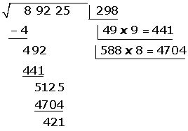 vitutor raices cuadradas c 225 lculo una ra 237 z cuadrada