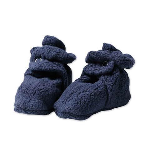 house shoes for babies zutano newborn unisex baby fleece bootiekids world shoes