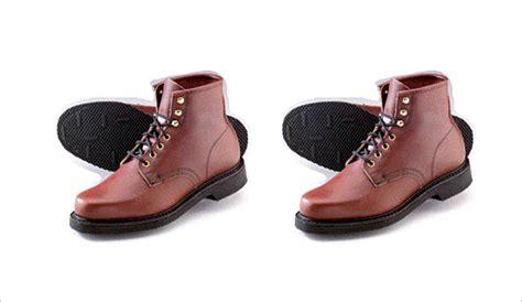 knapp shoes knapp shoes farm boot highsnobiety