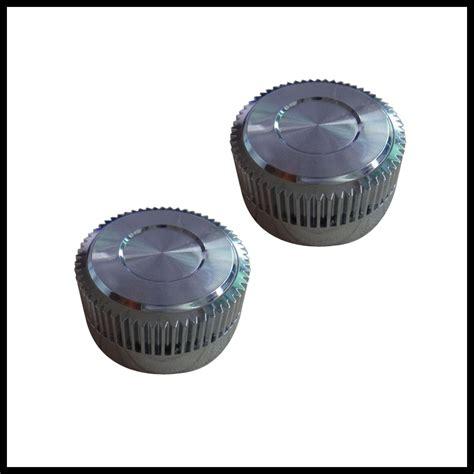 Mixer Knobs by Speaker Knob Sound Knob Power Lifier Knob Mixer Knob