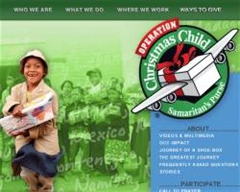 programs for the needy at christmas needy children santa claus and