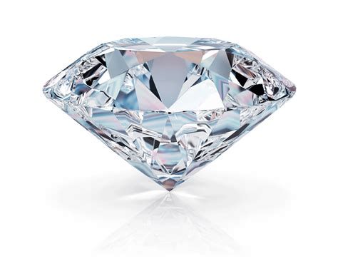 home design free diamonds abby shaw diamond thinglink