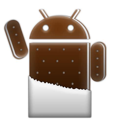 S Calendrier Android Calendrier Des Mises 224 Jour Htc Et Motorola Androidpit