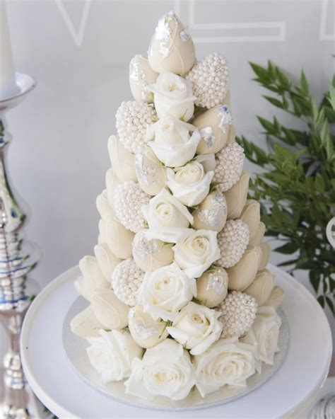Best Wedding Cakes by Melbourne S Best Wedding Cakes 2016