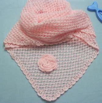 ropa echa en crochet toca para bebe en croch 233 artesan 237 a mibebesito ropa de