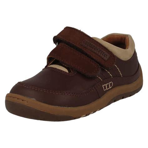 infant walking shoes startrite infant boys walking shoes nimbus ebay