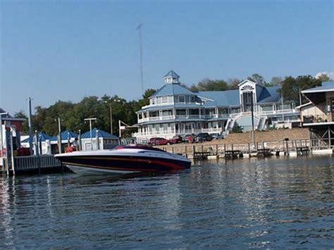 texoma boat rental highport marina on lake texoma