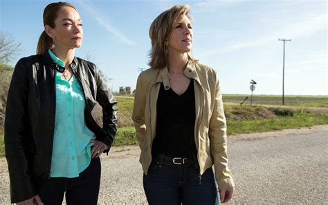 kelly siegler wiki kelly siegler yolanda mcclary cold justice will return on