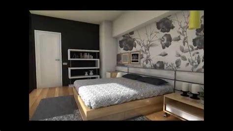 dise 241 o interior dormitorios modernos