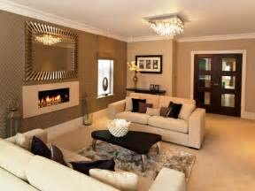 28 livingroom color schemes living room color
