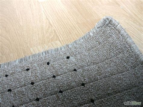Area Rug Cleaning Tips 40 Best Area Rug Cleaning Images On Cleaning Area Rugs Cleaning Carpets And