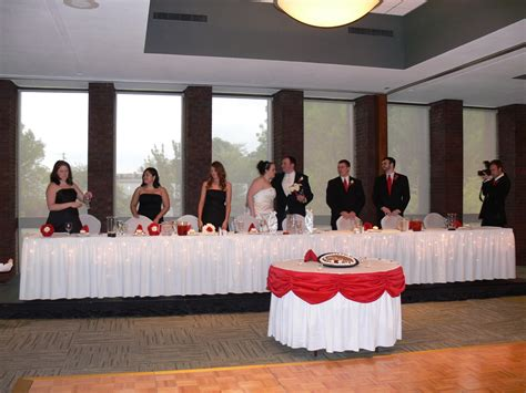 bloomington normal wedding venues reception lake bloomington il usa wedding mapper