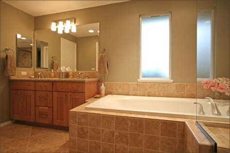 large bathroom remodel ideas bathroom how to remodel a bathroom diy ideas remodel