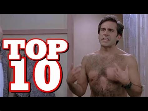 hot funniest top 10 absolute most hilarious movies ever made youtube