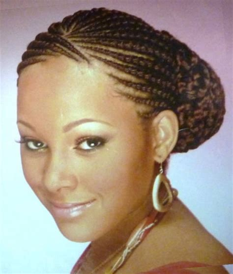 images of ghana weaving hair styles ghana braid hairstyles