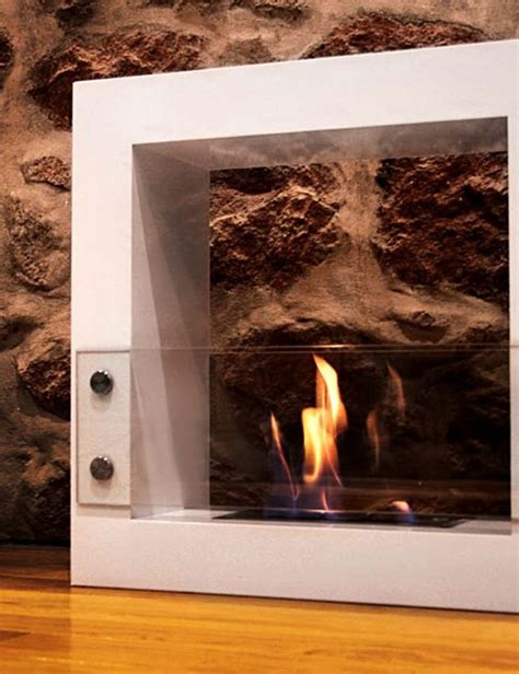Fireplace Bioethanol by A Z 16 Legjobb K 233 P A K 246 Vetkez蜻r蜻l Bioethanol Fireplace A