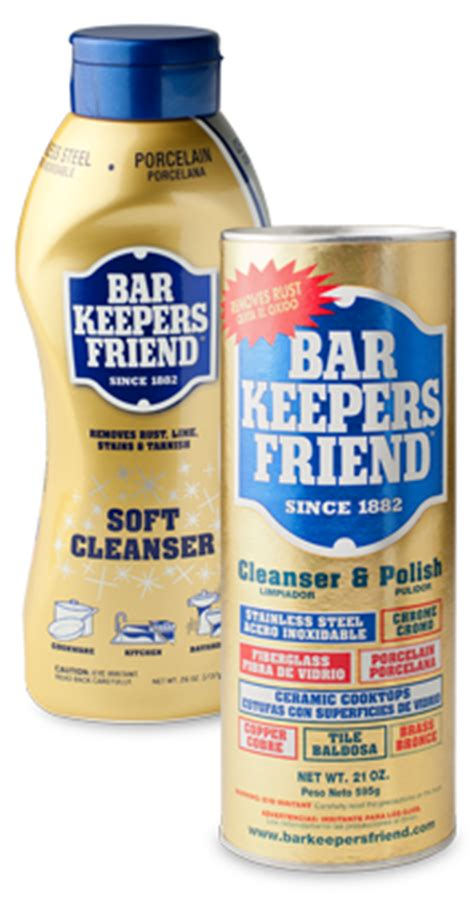 bar keepers friend stove top cleaner i got my smooth top range clean today a frugal living tip