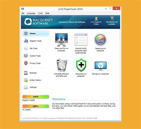 best registry cleaner for windows 3 free registry cleaners for microsoft windows 7 8