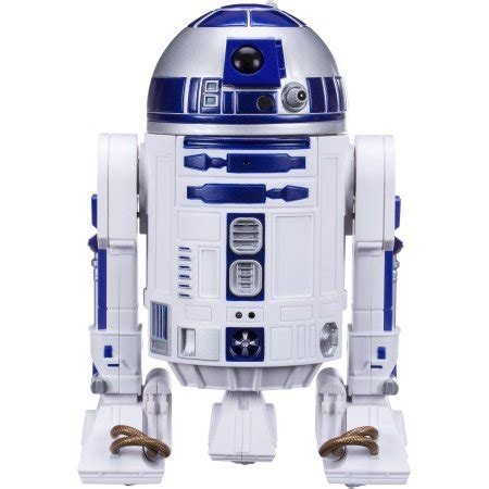 Wars R2 D2 Starring In The Cutest Mailbox by Wars Smart R2 D2 Walmart Exclusive Walmart
