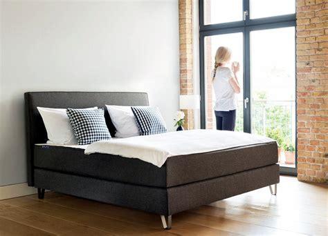 Kopfteil Für Bett 180 by Wohnzimmerschrank Wei 223