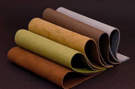 pelli per arredamento tappezzeria r a m e c materiali ecologici e da costruzione