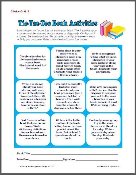 themes for reading response 25 best ideas about reading response activities on
