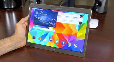 samsung   prepping   android tablet phonedog