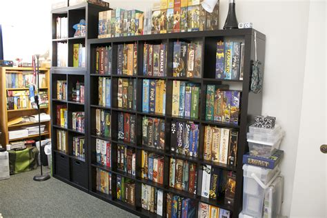 room and board bookshelf the shelves board everyday