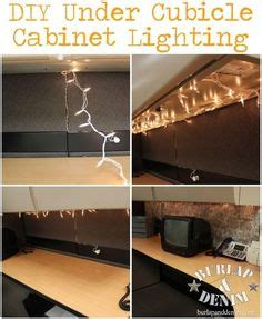 diy desk glam give your cubicle office or work space a diy desk glam give your cubicle office or work space a