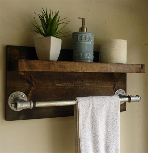 towel rack for bedroom 25 best ideas about bathroom towel bars on pinterest