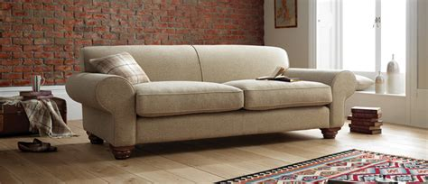 the eco friendly sofa you needemergent emergent