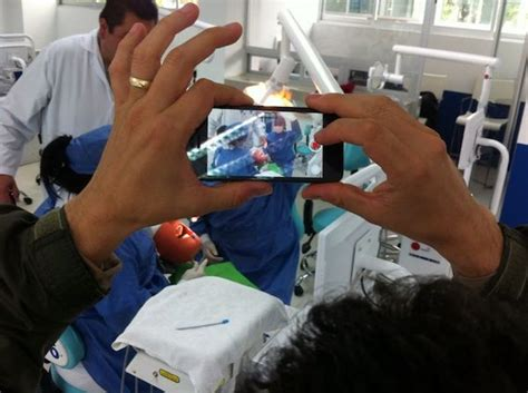 imagenes halloween odontologia producci 243 n de video con smartphone caso odontolog 237 a 173 dr