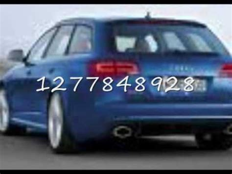 gta iv : cheat codes for audi and torino! youtube