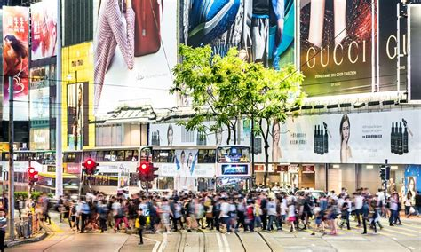 hong kong hong kong amazon jobs online advertising in hong kong to surpass tv as digital