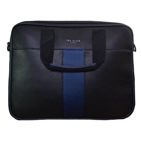 Mens Document Bag