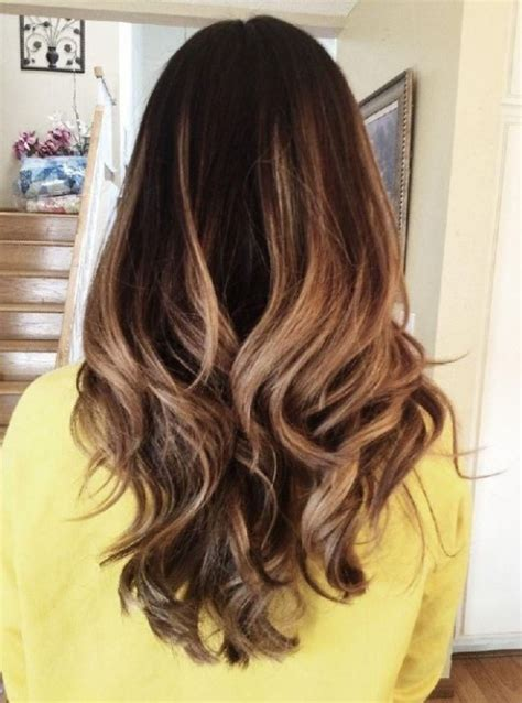top hair colours of 2015 ombre hair color ideas 2015 hairstyles weekly