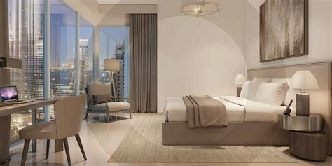 2 bedroom apartment for sale in downtown burj dubai 2 bedroom apartment near burj khalifa and dubai mall for