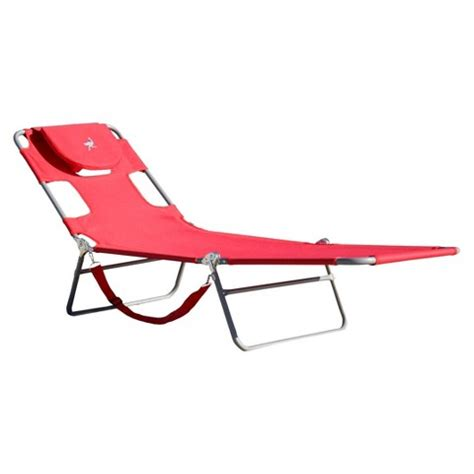 ostrich lounge chaise ostrich patio comfort chaise lounge red target