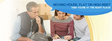 house movers gold coast moving house gold coast labrador removals
