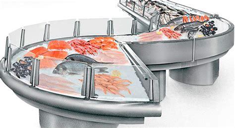 banchi pescheria pescheria mondel