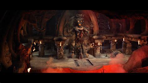 temple of doom temple of doom www pixshark images galleries with