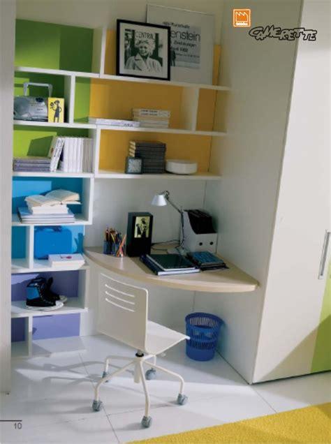 libreria con scrivania incorporata libreria con scrivania incorporata rl37 187 regardsdefemmes