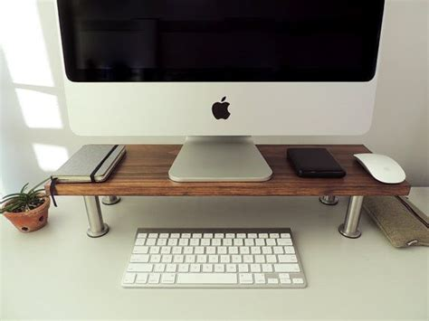 computer desks for geeks 12 best office envy images on pinterest desks home