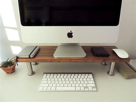 computer desks for geeks 12 best office envy images on pinterest desks home