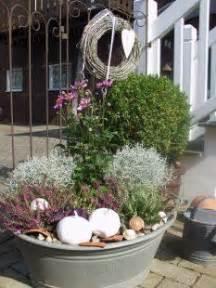 terrassen dekoration ein katalog unendlich vieler ideen