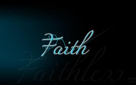 faith backgrounds faith wallpaper 1440x900 wallpoper 356976