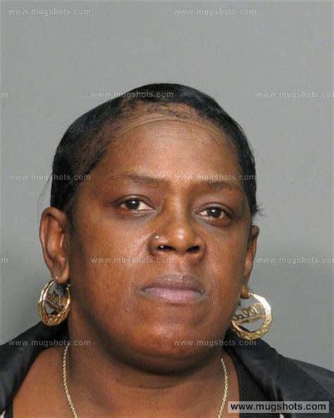 Wake County Public Arrest Records ella wilkerskon mugshot ella wilkerskon arrest wake county nc