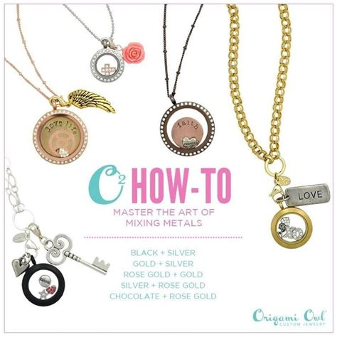 companies like origami owl 182 best origami owl promos images on quote