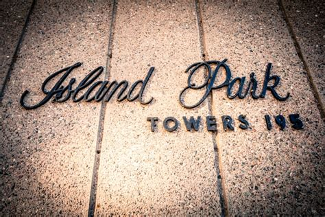 3 bedroom rentals ottawa 3 bedroom apartments for rent ottawa at island park towers renterspages com