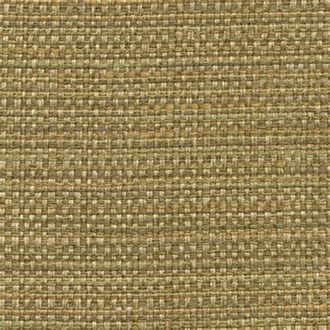 Order Upholstery Fabric by Balsamo Fennel Tweed Upholstery Fabric 36477